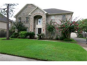 14514 Hillside Hickory, Houston, TX, 77062