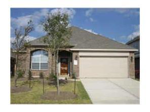 Houston Home at 5011 Heatherdawn Court Katy , TX , 77494-3162 For Sale