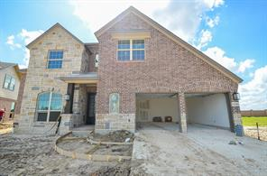Houston Home at 12130 Delwood Terrace Drive Humble                           , TX                           , 77396 For Sale