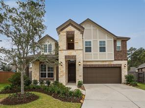 Houston Home at 17109 Stillhouse Lake Court Houston , TX , 77044 For Sale