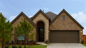 Houston Home at 209 Trillium Park Loop Conroe                           , TX                           , 77304 For Sale