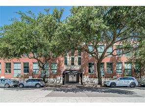 Houston Home at 1312 Live Oak Street 213 Houston                           , TX                           , 77003-4436 For Sale