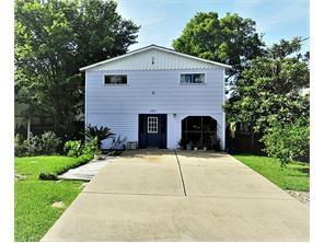 Houston Home at 2118 Winn Street League City , TX , 77565-2144 For Sale