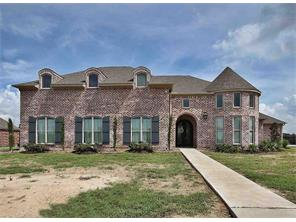 Houston Home at 636 Frontier Drive Bridge City                           , TX                           , 77611-2205 For Sale