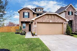 14270 garland brook drive, houston, TX 77083