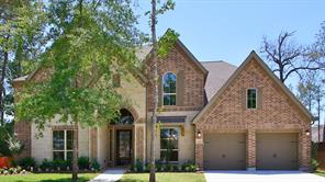 Houston Home at 13314 Itasca Pine Drive Humble , TX , 77346 For Sale