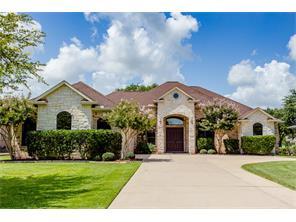 4411 Wentworth, Fulshear, TX, 77441