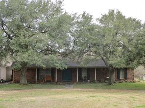 2432 county road 148, alvin, TX 77511