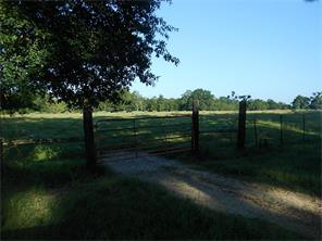 CROSS FENCED FOR ADDED PASTURE ROTATION