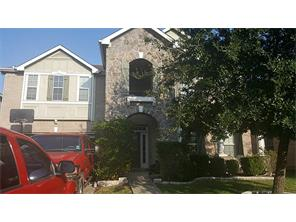 Houston Home at 29606 Legends Stone Drive Spring , TX , 77386-3462 For Sale