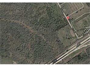 Houston Home at 427 Hilltop Road East Bernard , TX , 77435 For Sale