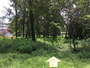 Houston Home at 0 Walker Trl Huntsville                           , TX                           , 77320 For Sale