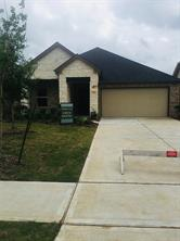 Houston Home at 218 Sintra Lake Way Rosenberg , TX , 77469 For Sale