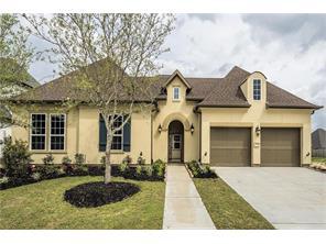 Houston Home at 7114 Prairie Grass Lane Katy , TX , 77493 For Sale