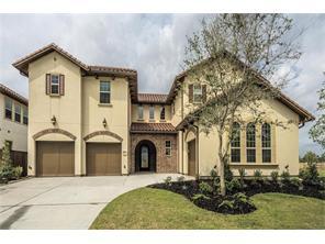 Houston Home at 1619 Primrose Lane Katy                           , TX                           , 77493 For Sale