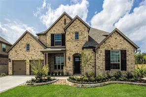 Houston Home at 25023 Karacabey Court Spring , TX , 77389 For Sale