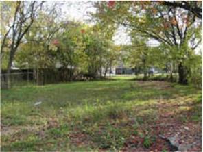 Houston Home at 4206 Maggie Street Houston                           , TX                           , 77051 For Sale