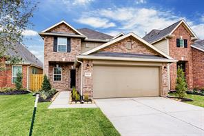 14234 garland brook drive, houston, TX 77083