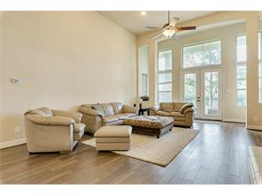 14 Lufberry Pl, Tomball, TX, 77375