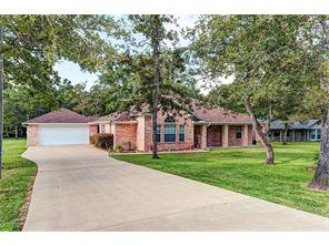 22507 Desert Willow Dr, Magnolia, TX, 77355