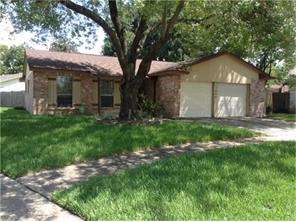 7930 Bunker Wood Ln, Houston, TX, 77086