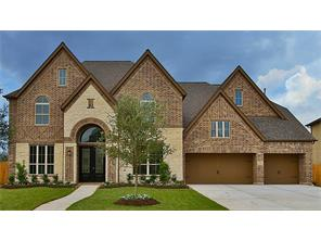 Houston Home at 10210 Olivia View Lane Cypress                           , TX                           , 77433 For Sale