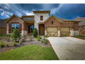 Houston Home at 2210 Summer Gardens Lane Katy                           , TX                           , 77493 For Sale