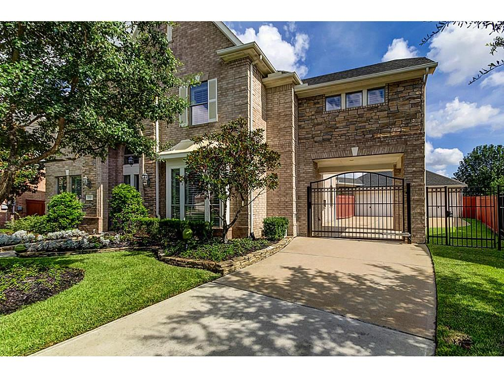 Pictures of  Houston, TX 77041 Houston Home for Sale