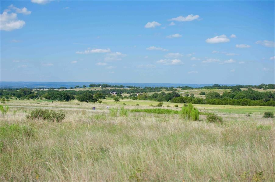 Lot 237 Cedar Mountain Drive, Marble Falls, TX 78654