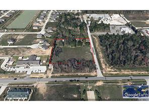11420 spring cypress road, tomball, TX 77377