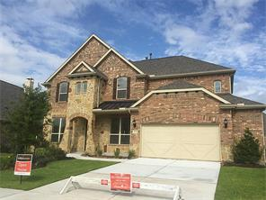 Houston Home at 2031 Summer Gardens Lane Katy                           , TX                           , 77493 For Sale