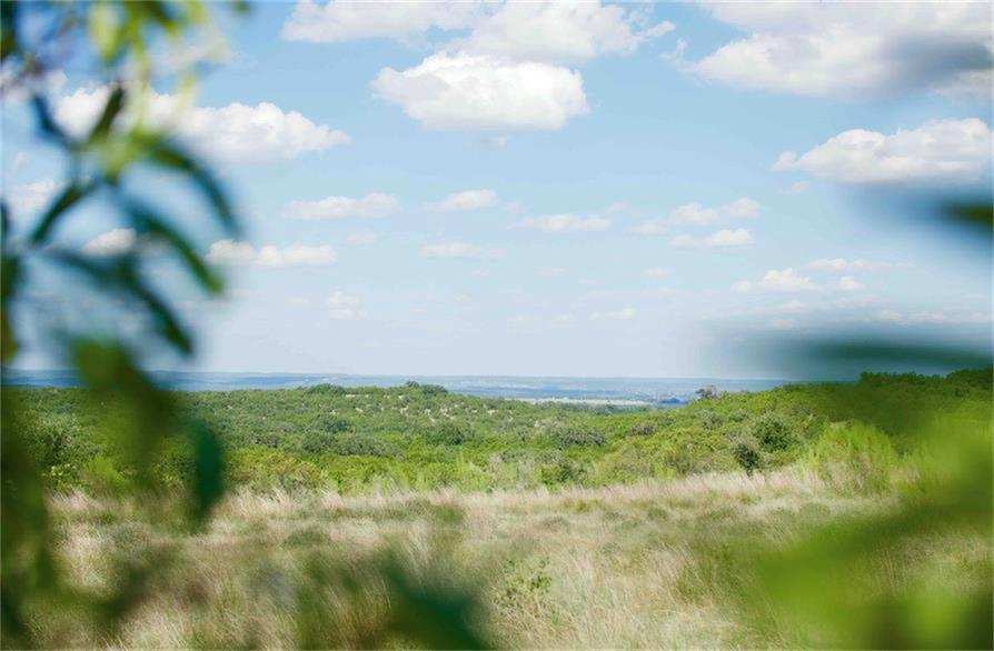 Lot 70 Bosque Trail, Marble Falls, TX 78654