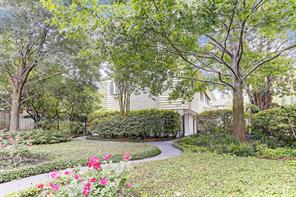 Houston Home at 2415 Stanmore Drive Houston                           , TX                           , 77019-3423 For Sale