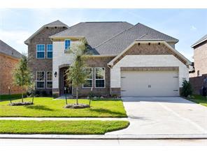 Houston Home at 7914 Quade Court Rosenberg                           , TX                           , 77469 For Sale