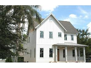 Houston Home at 810 Allston Houston , TX , 77007 For Sale