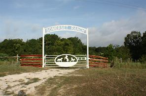 Houston Home at 0000 Hwy 190 Point Blank , TX , 77364 For Sale