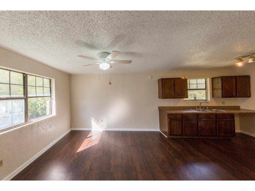 1209 Rymal Road, Alvin, TX 77511 - HAR.com