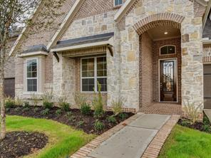 Houston Home at 14 Honor Cove Run Sugar Land , TX , 77498 For Sale