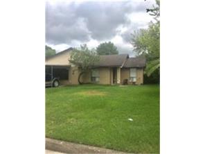 10510 Keeneland Ln, Houston, TX, 77038