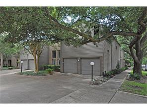 Houston Home at 4225 Alabama Houston                           , TX                           , 77027-4901 For Sale