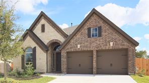 Houston Home at 13201 Sage Meadow Lane Pearland                           , TX                           , 77584 For Sale