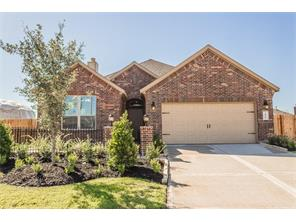 Houston Home at 3838 Keatings Lagoon Court Katy                           , TX                           , 77494 For Sale