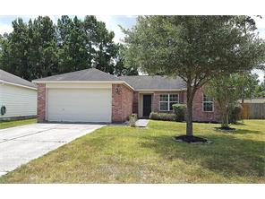 29114 Red River Loo, Spring, TX, 77386