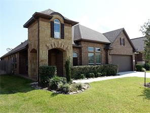 Houston Home at 1326 Plymouth Rock Lane Seabrook                           , TX                           , 77586-2637 For Sale