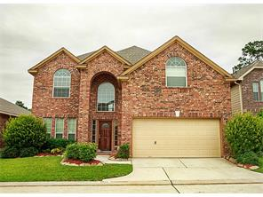 3516 Cortona Ln, Friendswood, TX, 77546