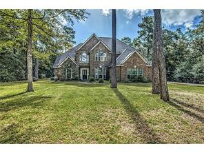 Houston Home at 28102 Walnut Creek Court Magnolia                           , TX                           , 77355-5535 For Sale