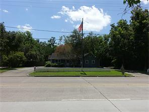 804 vista road, pasadena, TX 77504