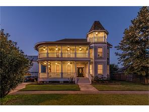 Houston Home at 1812 State Street Houston                           , TX                           , 77007-8332 For Sale