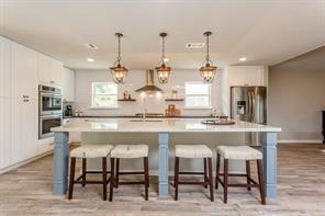 Houston Home at 9703 Burdine Street Houston                           , TX                           , 77096-4015 For Sale