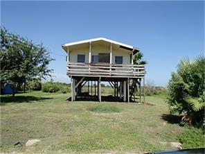 1310 Bahama, Port Bolivar TX 77650